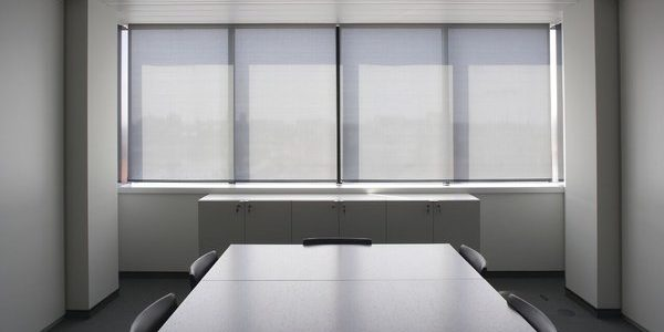 commercial-roller-blinds-liverpool