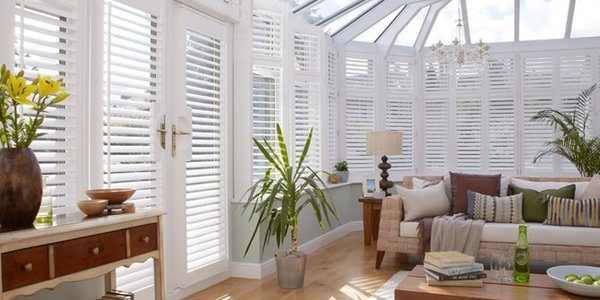 conservatory-blinds-liverpool-venetian