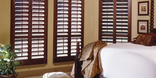 dark-wood-liverpool-window-shutters-bedroom