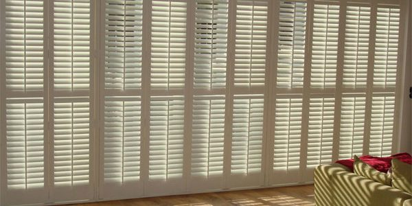 floor-to-ceiling-shutters-liverpool