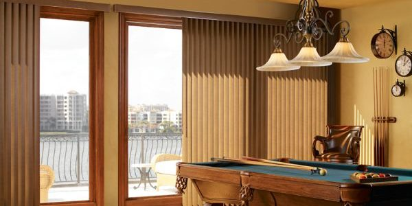 games-room-vertical-blinds-liverpool