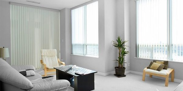 ivory-vertical-blinds-liverpool