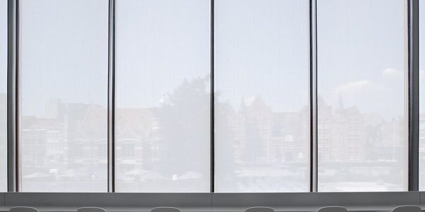liverpool-commercial-window-blinds