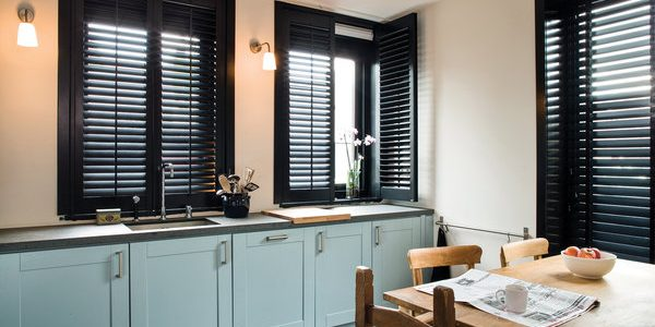 liverpool-kitchen-window-shutters-black
