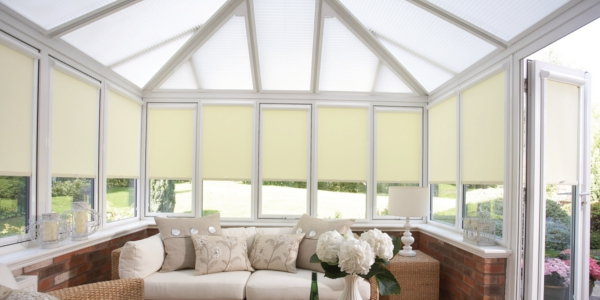 liverpool-roller-blinds-conservatory