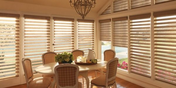 liverpool-venetian-dining-room-blinds