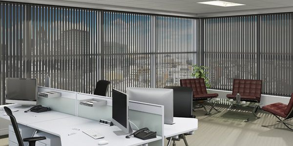 liverpool-vertical-office-blinds
