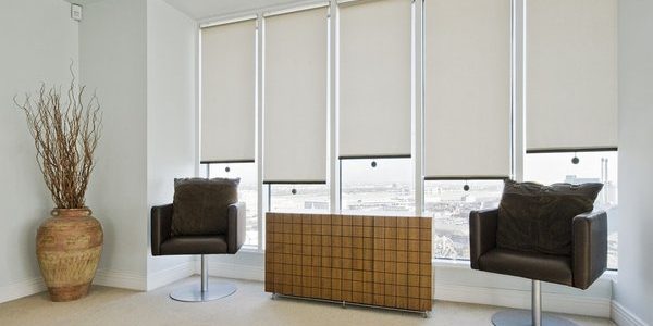 office-roller-blinds-liverpool