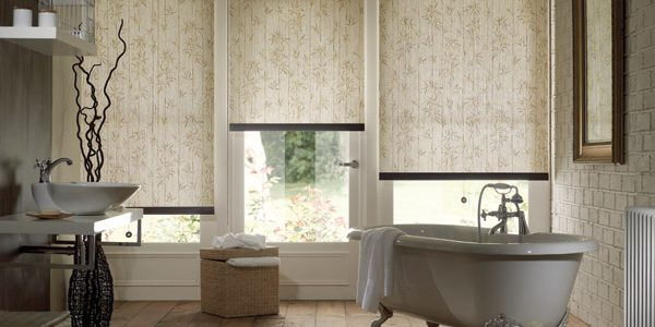 roller-blinds-liverpool-bathroom