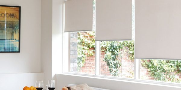 white-liverpool-kitchen-roller-blinds-