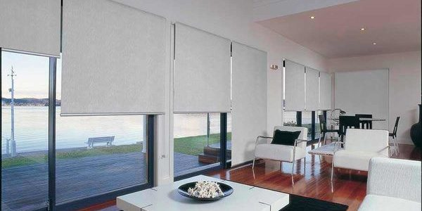 white-roller-blinds-liverpool