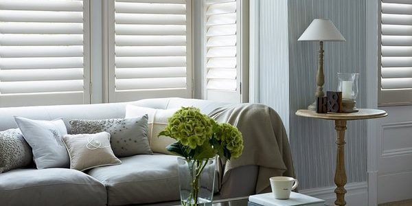 window-shutters-for-liverpool-living-room