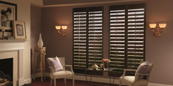 wood-dining-room-window-shutters-liverpool-